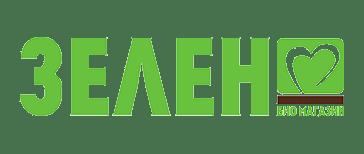 Зелен БИО МАГАЗИН