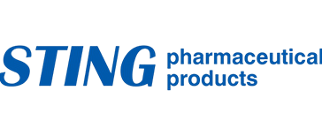 STING pharmaceutical products