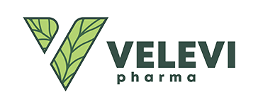 VELEVE pharma