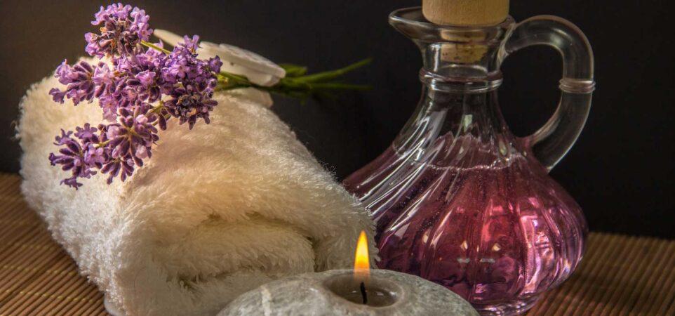 Билкови ритуали за свободно дишане