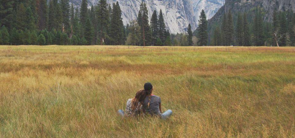 Открий своя любовен билков език